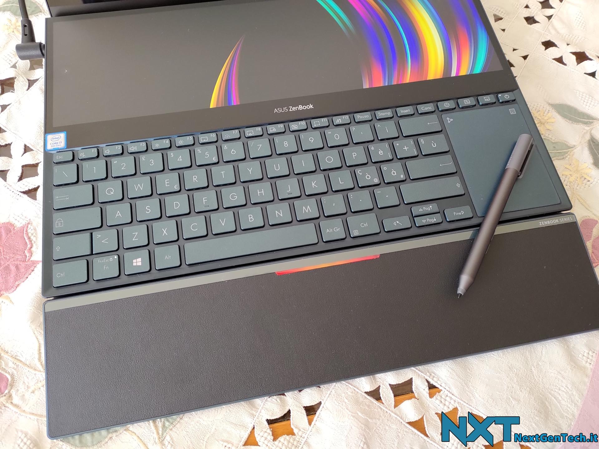 ASUS-ZenBook-Pro-Duo-12