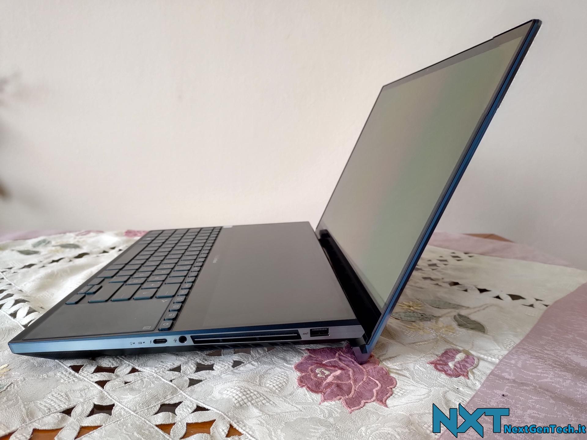 ASUS-ZenBook-Pro-Duo-2