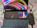 ASUS-ZenBook-Pro-Duo-14