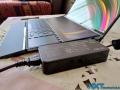 ASUS-ZenBook-Pro-Duo-16