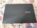 ASUS-ZenBook-Pro-Duo-4