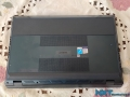 ASUS-ZenBook-Pro-Duo-5