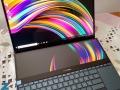 ASUS-ZenBook-Pro-Duo-7
