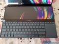 ASUS-ZenBook-Pro-Duo-8