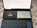 ASUS-ZenBook-Pro-Duo-9