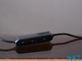 Aukey auricolari bluetooth magnetici (5)