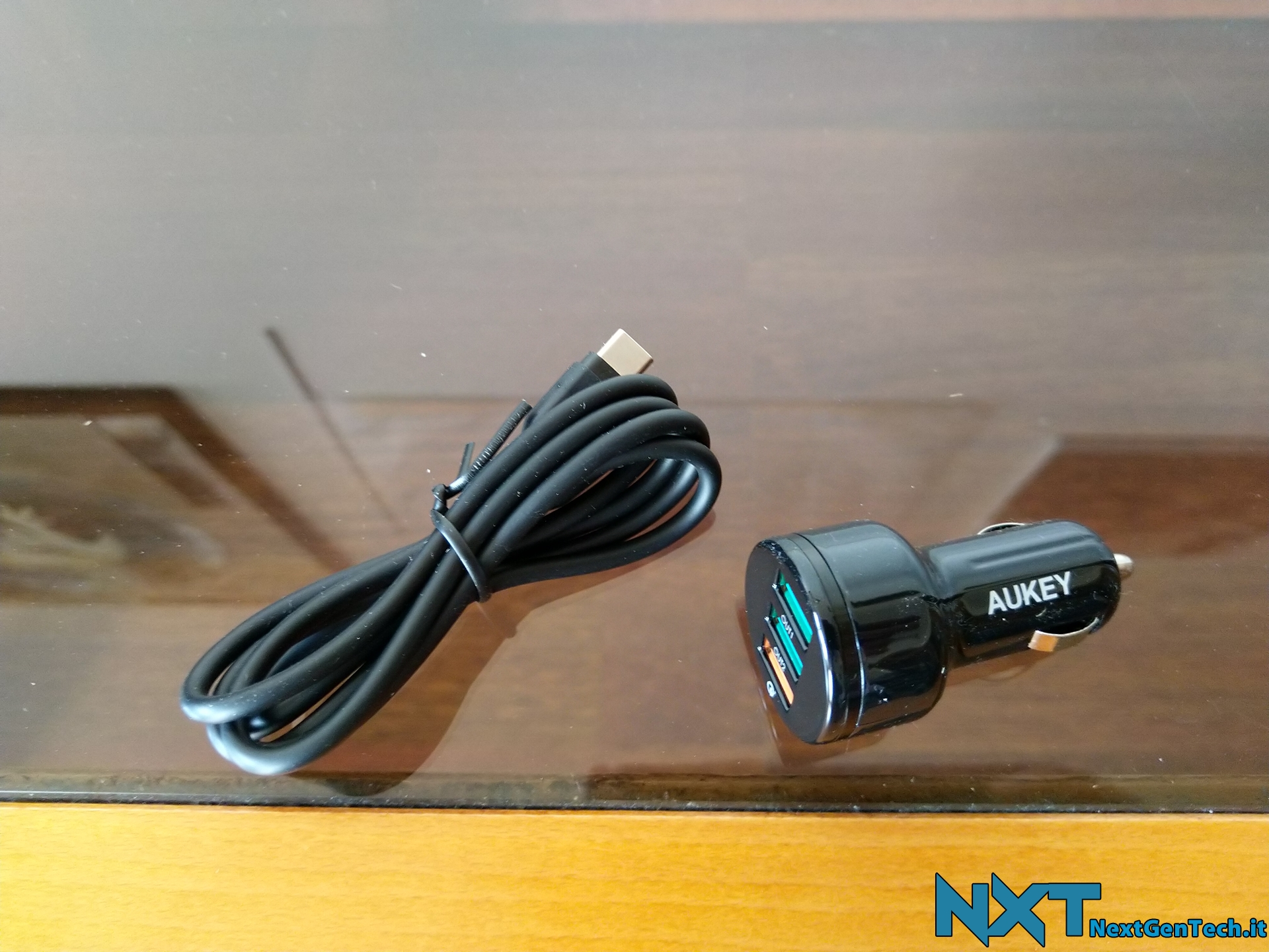 3 port usb car charger (2)