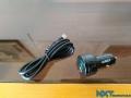 3 port usb car charger (2)