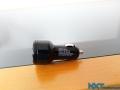 3 port usb car charger (4)