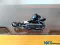 Magnetic wireless earbuds (4)