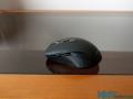 Aukey Mouse wireless mini (3)