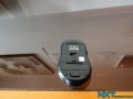 Aukey Mouse wireless mini (4)