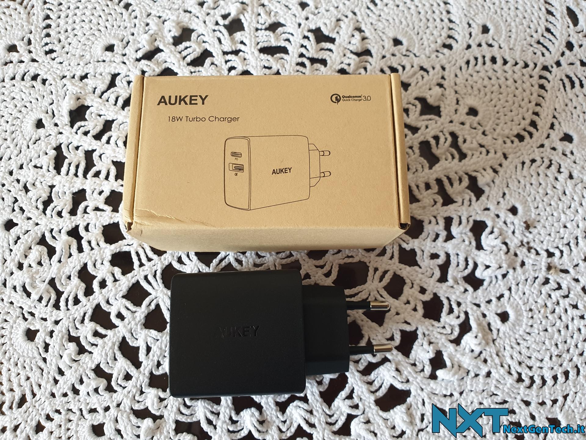 Aukey_PA-Y17-1