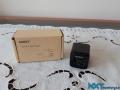 Caricabatterie-USB-da-Muro-PA-U32-1