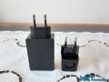 Caricabatterie-USB-da-Muro-PA-U32-2