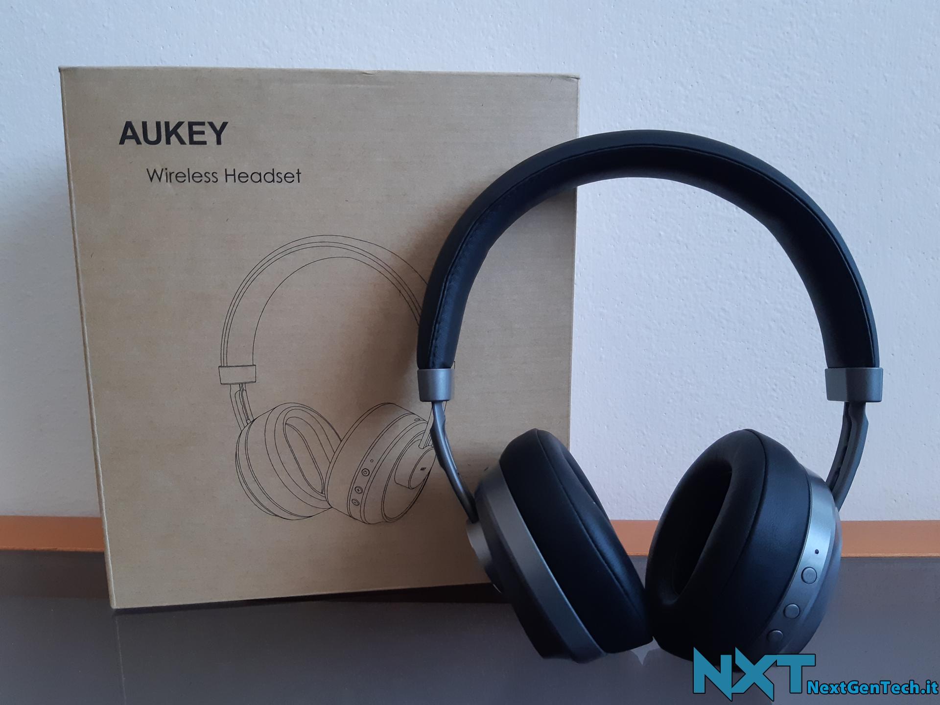 aukey_epb52-7