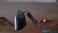 Aukey Ergonomic Vertical Mouse (2)