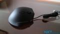 Aukey Ergonomic Vertical Mouse (3)