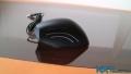 Aukey Ergonomic Vertical Mouse (4)