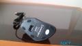 Aukey Ergonomic Vertical Mouse (5)