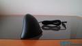 Aukey Ergonomic Vertical Mouse (6)