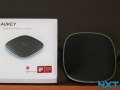 Graphite Wireless Charger (1)