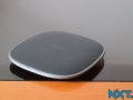 Graphite Wireless Charger (2)