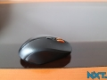 Wireless Optical Mouse (3)