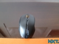 Wireless Optical Mouse (4)