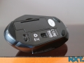 Wireless Optical Mouse (5)