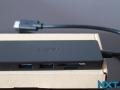 3 port USB-C Hub card reader (2)