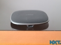Graphite Wireless Charger (3)
