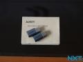 Micro-USB to USB-C Adapter (1)