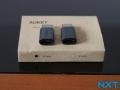 Micro-USB to USB-C Adapter (2)