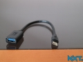 USB 3.0A to C Adapter (2)