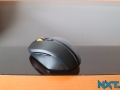Wireless Optical Mouse (2)