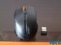 Wireless Optical Mouse (6)