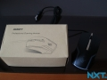 Aukey gaming mouse (1)