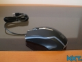 Aukey gaming mouse (13)