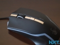 Aukey gaming mouse (14)
