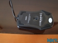 Aukey gaming mouse (15)