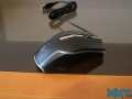 Aukey gaming mouse (10)