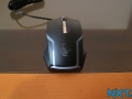 Aukey gaming mouse (11)