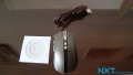Aukey Gaming Mouse (2)