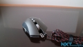 Aukey Gaming Mouse (5)