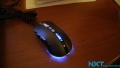Aukey Gaming Mouse (7)