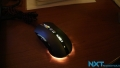 Aukey Gaming Mouse (8)