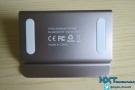CB-H5 (6)