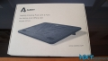 Aukey Laptop Cooling Pad (1)