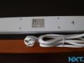 Aukey multipresa 5 posti USB (5)